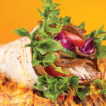 Our-Food-(Large)-Fotolia_114052805_Subscription_Monthly_XXL