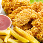 Our-Food-(Large)-Fotolia_65187282_Subscription_Monthly_M